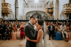 wedding-photographer-in-portugal-15