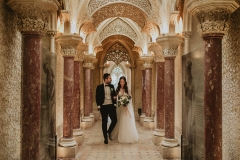 wedding_photographer_lisbon-122