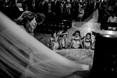 wedding_photographer_lisbon-16