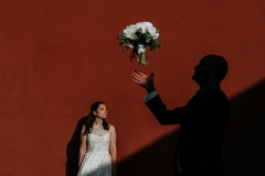 wedding_photographer_lisbon-27