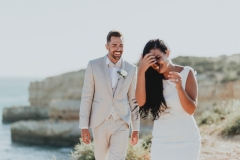 wedding_photographer_lisbon-49