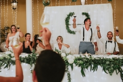 wedding_photographer_lisbon-69