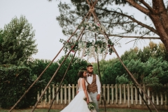 wedding_photographer_lisbon-89