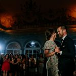 Debora & Jolion // Destination Wedding – Casa dos Penedos