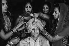 fotografo-de-casamento-10