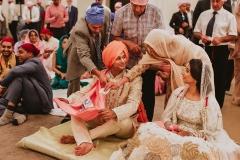 fotografo-de-casamento-11