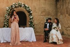fotografo-de-casamento-12