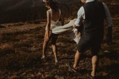 fotografo-de-casamento-13