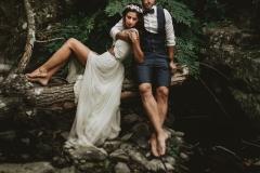 fotografo-de-casamento-15
