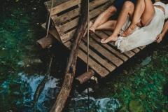 fotografo-de-casamento-16