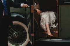fotografo-de-casamento-17