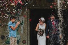 fotografo-de-casamento-18