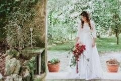 fotografo-de-casamento-19