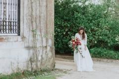 fotografo-de-casamento-20