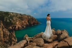 fotografo-de-casamento-22