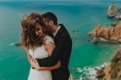 fotografo-de-casamento-23