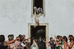 fotografo-de-casamento-7