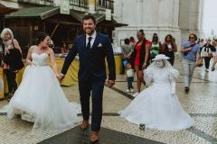 fotografo-de-casamento-8
