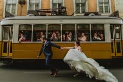 fotografo-de-casamento-9