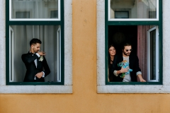 fotografo-de-casamento-portugal-1