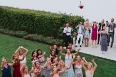 fotografo-de-casamento-portugal-10