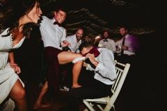 fotografo-de-casamento-portugal-12