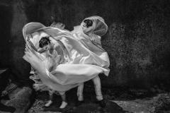 fotografo-de-casamento-portugal-14