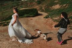 fotografo-de-casamento-portugal-16