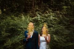 fotografo-de-casamento-portugal-17