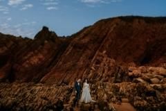 fotografo-de-casamento-portugal-18