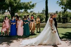 fotografo-de-casamento-portugal-19