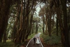 fotografo-de-casamento-portugal-20