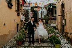 fotografo-de-casamento-portugal-21
