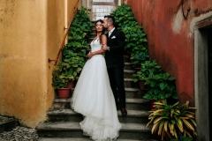 fotografo-de-casamento-portugal-22