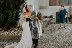 fotografo-de-casamento-portugal-23