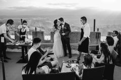 fotografo-de-casamento-portugal-24