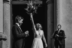 fotografo-de-casamento-portugal-25