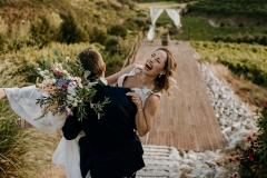 fotografo-de-casamento-portugal-26