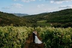 fotografo-de-casamento-portugal-27
