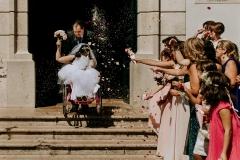 fotografo-de-casamento-portugal-3