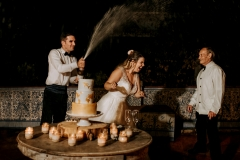 fotografo-de-casamento-portugal-4