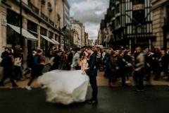 fotografo-de-casamento-portugal-5