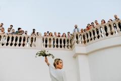 fotografo-de-casamento-portugal-9