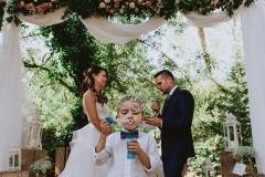 fotografo_casamento-12