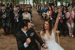 fotografo_casamento-25