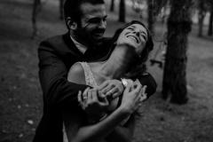 fotografo_casamento-27