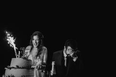 fotografo_casamento-29