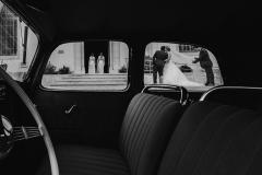 fotografo_casamento-32