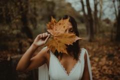 fotografo_casamento-35