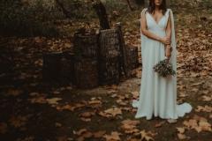 fotografo_casamento-36